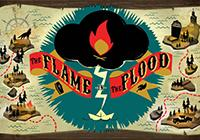 Review for The Flame in the Flood on PC