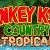Review: Donkey Kong Country: Tropical Freeze (Nintendo Wii U)
