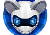 Read review for MouseBot - Nintendo 3DS Wii U Gaming