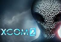 Review for XCOM 2 on PC