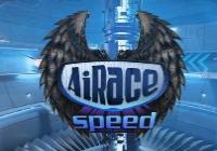 Review for AiRace Speed on 3DS eShop - on Nintendo Wii U, 3DS games review