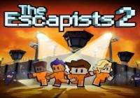 Read review for The Escapists 2 - Nintendo 3DS Wii U Gaming