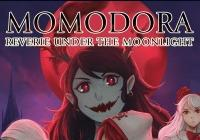 Review for Momodora: Reverie Under the Moonlight on PlayStation 4