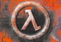 Read review for Half-Life - Nintendo 3DS Wii U Gaming