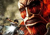 Read review for Attack on Titan: Wings of Freedom - Nintendo 3DS Wii U Gaming