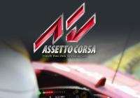 Review for Assetto Corsa: Red Pack on PlayStation 4