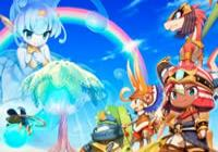 Review for Ever Oasis on Nintendo 3DS