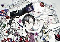 Read review for The Caligula Effect - Nintendo 3DS Wii U Gaming