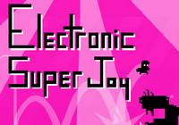 Read review for Electronic Super Joy - Nintendo 3DS Wii U Gaming