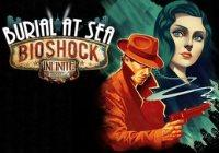 Read review for BioShock Infinite: Burial at Sea - Episode One - Nintendo 3DS Wii U Gaming