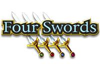 Read Review: Zelda: Four Swords Anniversary Edition (DS) - Nintendo 3DS Wii U Gaming