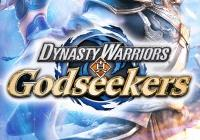 Review for Dynasty Warriors: Godseekers on PS Vita