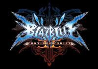 Review for BlazBlue: Continuum Shift II on Nintendo 3DS