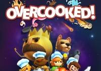 Review for Overcooked on PC