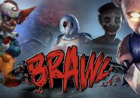 Read review for BRAWL - Nintendo 3DS Wii U Gaming