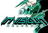 Review for Invisigun Reloaded on Nintendo Switch