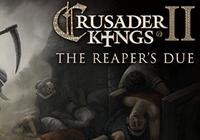 Review for Crusader Kings II: The Reaper