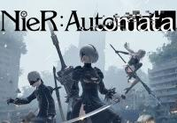 Read review for Nier: Automata - Nintendo 3DS Wii U Gaming
