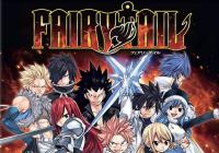 Read review for Fairy Tail - Nintendo 3DS Wii U Gaming