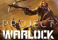Read Review: Project Warlock (PC) - Nintendo 3DS Wii U Gaming