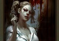 Read review for Vampire: The Masquerade - Bloodlines - Nintendo 3DS Wii U Gaming