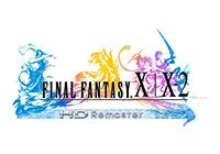 Review for Final Fantasy X / X-2 HD Remaster on Nintendo Switch