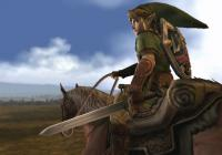 Read preview for The Legend of Zelda: Twilight Princess (Hands-On) - Nintendo 3DS Wii U Gaming