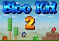 Read review for Bloo Kid 2 - Nintendo 3DS Wii U Gaming