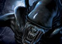 Aliens: Colonial Marines Tactical Multiplayer Trailer on Nintendo gaming news, videos and discussion
