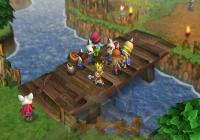 Read article Little King's Stars - Nintendo 3DS Wii U Gaming