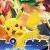 Review: Pokkén Tournament DX (Nintendo Switch)