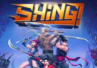 Read review for Shing! - Nintendo 3DS Wii U Gaming