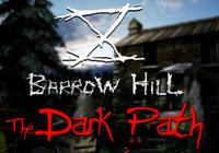 Read Review: Barrow Hill: The Dark Path (PC) - Nintendo 3DS Wii U Gaming