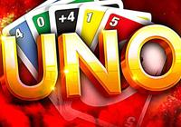 Read Review: UNO (Nintendo Switch) - Nintendo 3DS Wii U Gaming