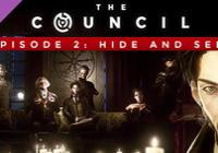 Read review for The Council - Episode 2: Hide and Seek - Nintendo 3DS Wii U Gaming