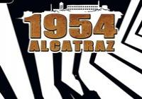 Review for 1954 Alcatraz on PC