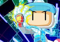 Read preview for Bomberman Blitz (Hands-On) - Nintendo 3DS Wii U Gaming