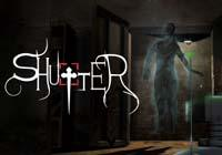 Read Review: Shutter (PC) - Nintendo 3DS Wii U Gaming