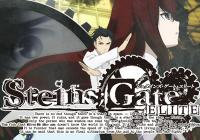 Review for Steins;Gate Elite on Nintendo Switch