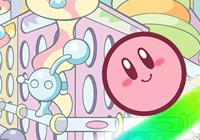 Review for Kirby: Power Paintbrush on Nintendo DS - on Nintendo Wii U, 3DS games review
