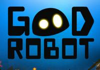 Read Review: Good Robot (PC) - Nintendo 3DS Wii U Gaming