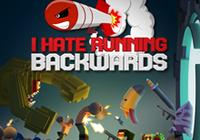 Read review for I Hate Running Backwards - Nintendo 3DS Wii U Gaming