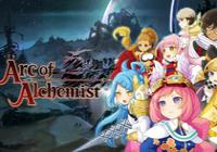 Review for Arc of Alchemist on Nintendo Switch