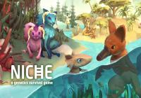 Read review for Niche - Nintendo 3DS Wii U Gaming