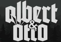 Read review for Albert & Otto - Nintendo 3DS Wii U Gaming