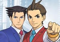 Review for Phoenix Wright: Ace Attorney - Spirit of Justice on Nintendo 3DS