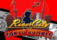 Review for River City: Tokyo Rumble on Nintendo 3DS