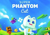Read Review: Super Phantom Cat: Remake (Nintendo Switch) - Nintendo 3DS Wii U Gaming