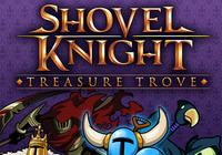 Read review for Shovel Knight: Treasure Trove - Nintendo 3DS Wii U Gaming