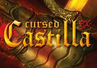 Read review for Cursed Castilla EX - Nintendo 3DS Wii U Gaming